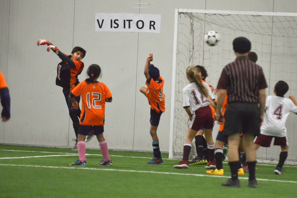 U10 Indoor Soccer 2015 (28 of 36).jpg