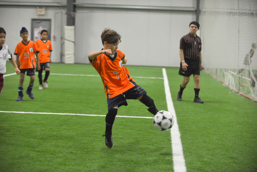 U10 Indoor Soccer 2015 (29 of 36).jpg