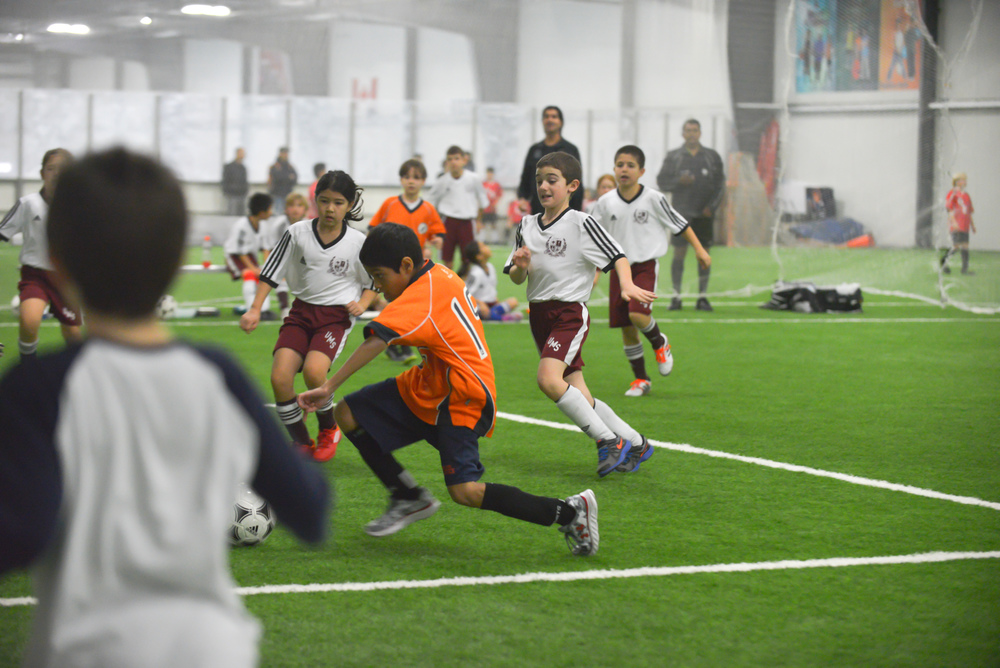 U10 Indoor Soccer 2015 (30 of 36).jpg