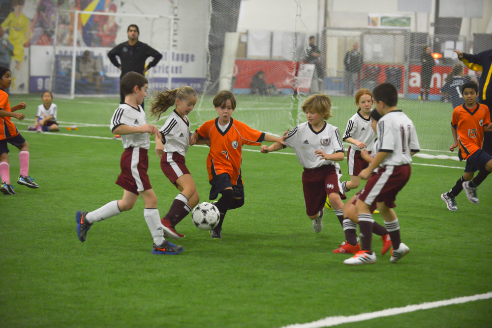 U10 Indoor Soccer 2015 (31 of 36).jpg