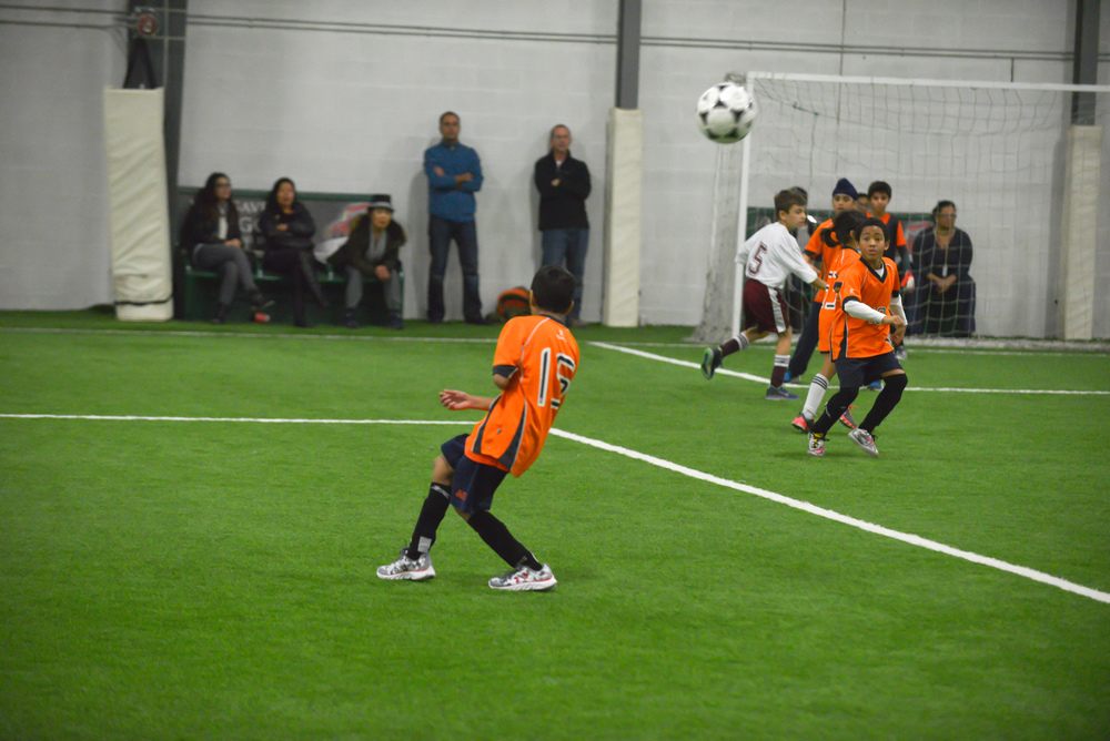 U10 Indoor Soccer 2015 (32 of 36).jpg