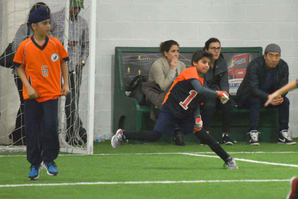 U10 Indoor Soccer 2015 (33 of 36).jpg