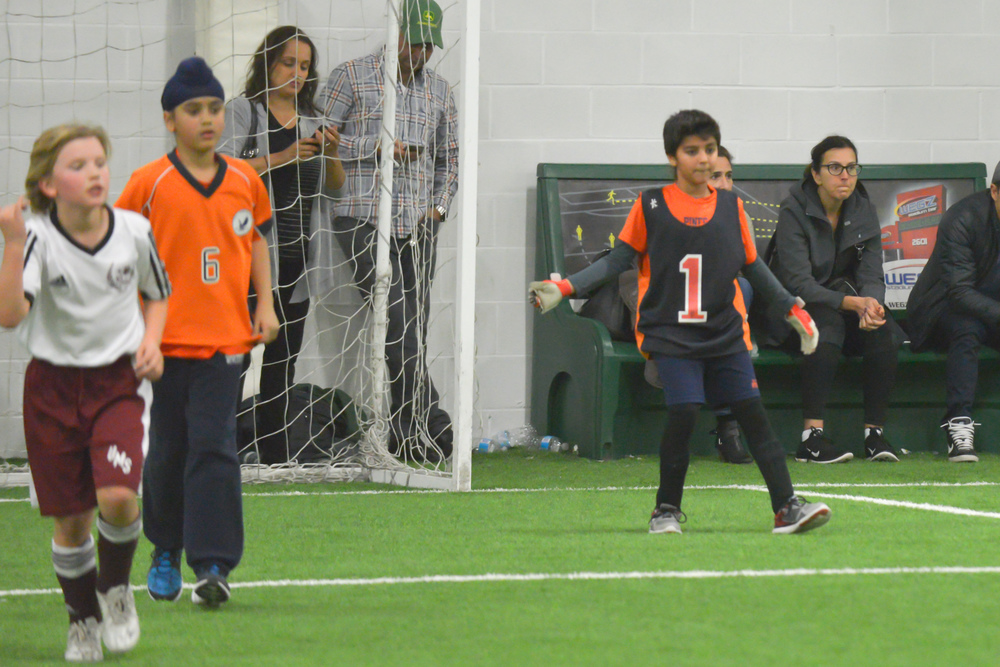 U10 Indoor Soccer 2015 (34 of 36).jpg