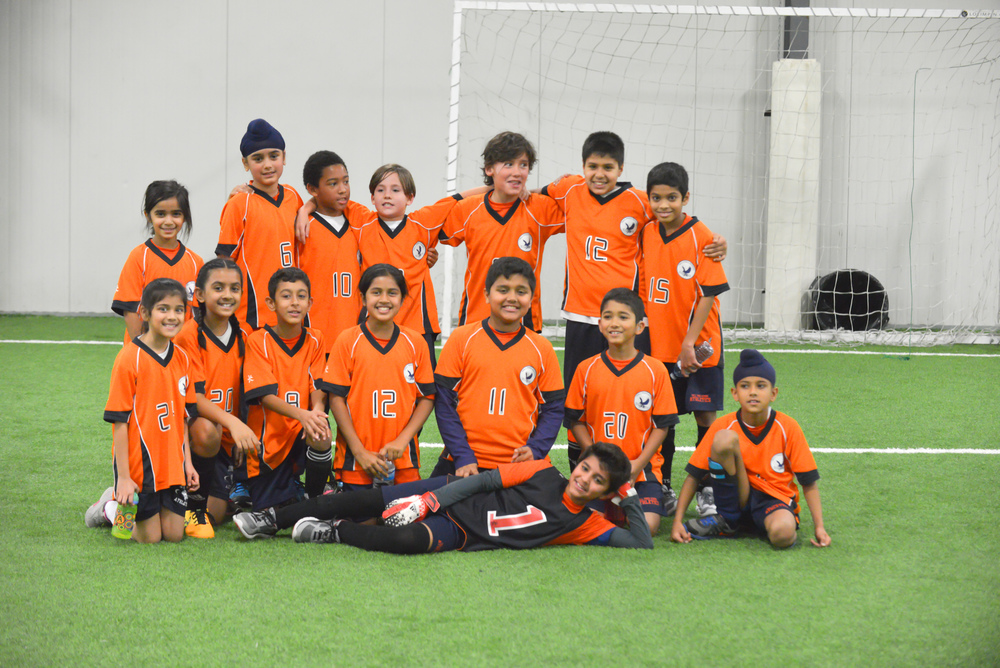 U10 Indoor Soccer 2015 (35 of 36).jpg