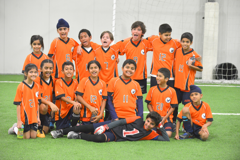 U10 Indoor Soccer 2015 (36 of 36).jpg