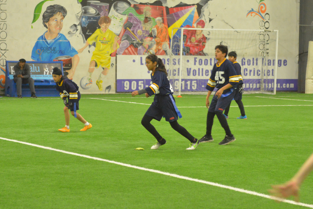 U12 Flag Football 2015 (18 of 13).jpg