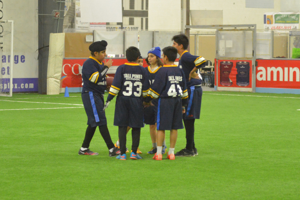 U12 Flag Football 2015 (19 of 13).jpg