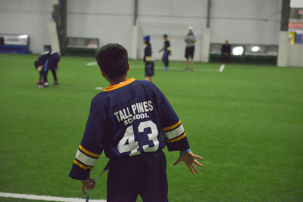 U12 Flag Football 2015 (21 of 13).jpg