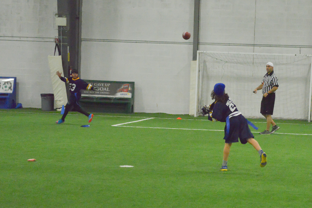 U12 Flag Football 2015 (22 of 13).jpg