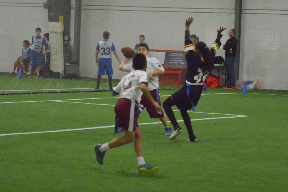 U12 Flag Football 2015 (24 of 13).jpg