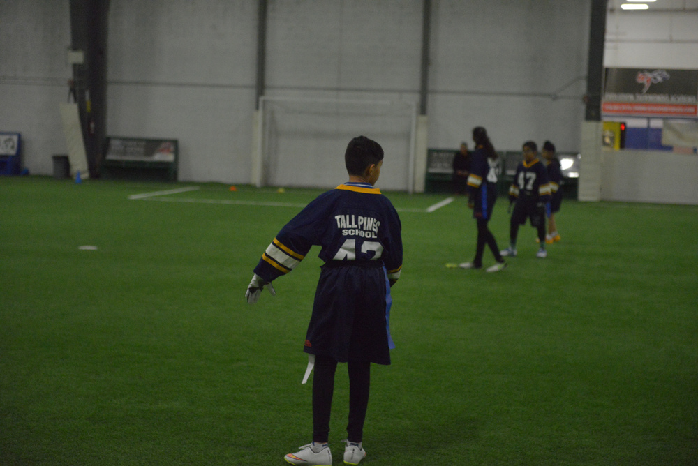 U12 Flag Football 2015 (23 of 13).jpg