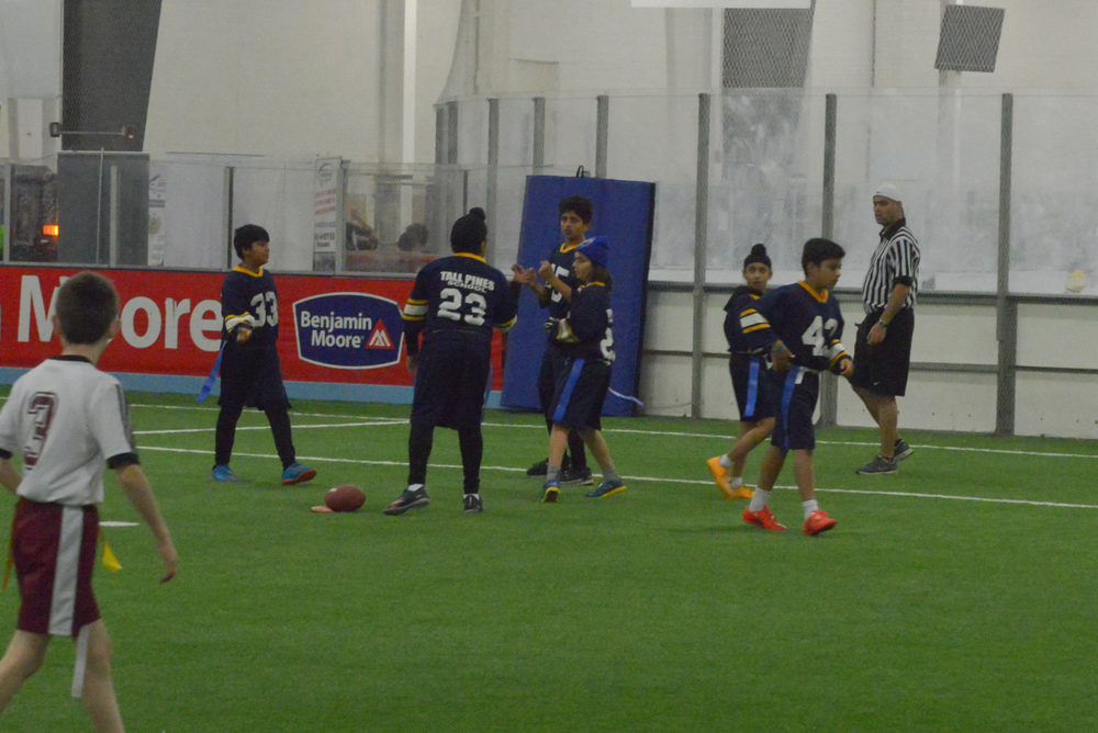U12 Flag Football 2015 (25 of 13).jpg