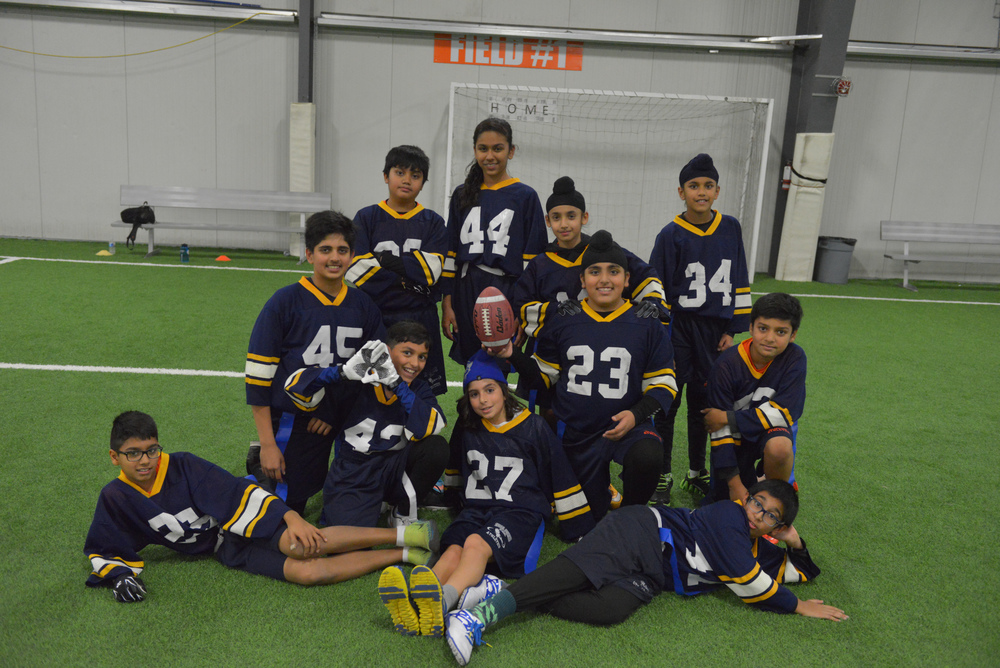 U12 Flag Football 2015 (27 of 13).jpg