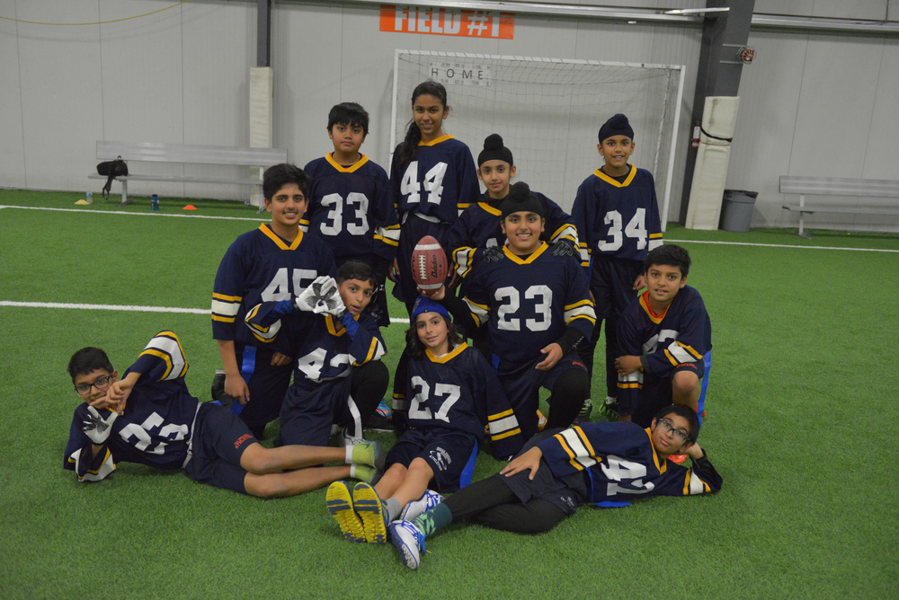 U12 Flag Football 2015 (28 of 13).jpg