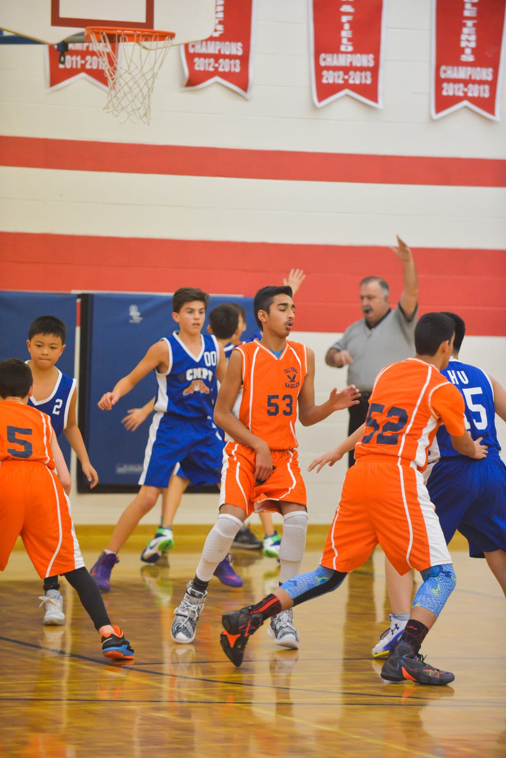 U14 Basketball vs TCMPS (2 of 14).jpg