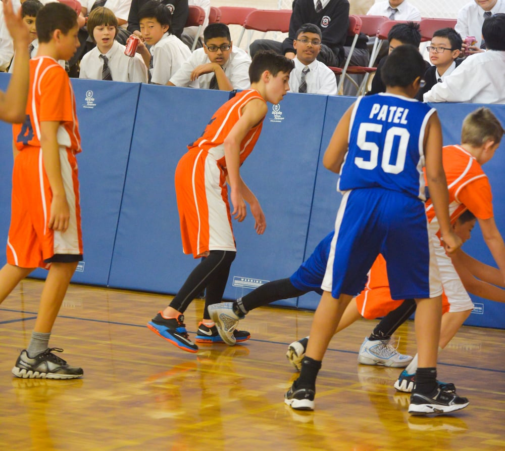 U14 Basketball vs TCMPS (4 of 14).jpg