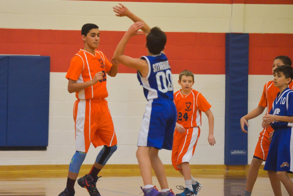 U14 Basketball vs TCMPS (6 of 14).jpg