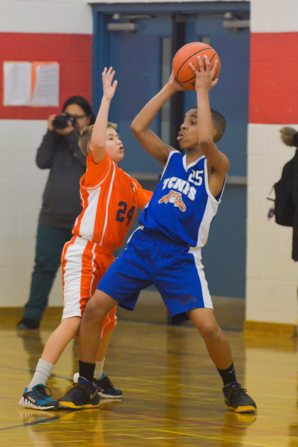 U14 Basketball vs TCMPS (8 of 14).jpg