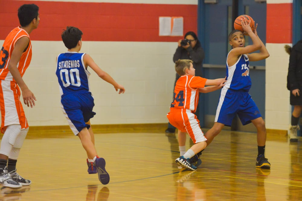 U14 Basketball vs TCMPS (7 of 14).jpg
