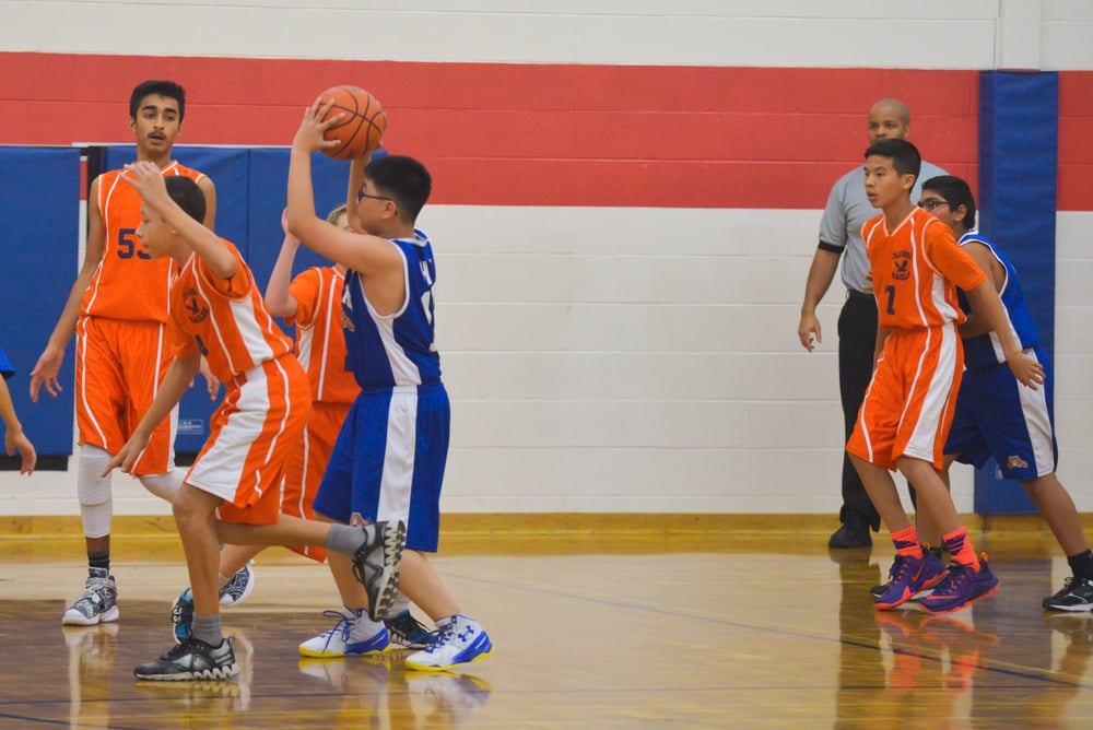U14 Basketball vs TCMPS (9 of 14).jpg