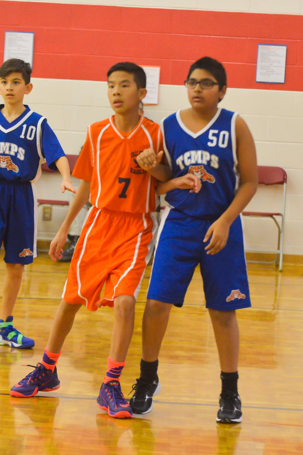 U14 Basketball vs TCMPS (10 of 14).jpg