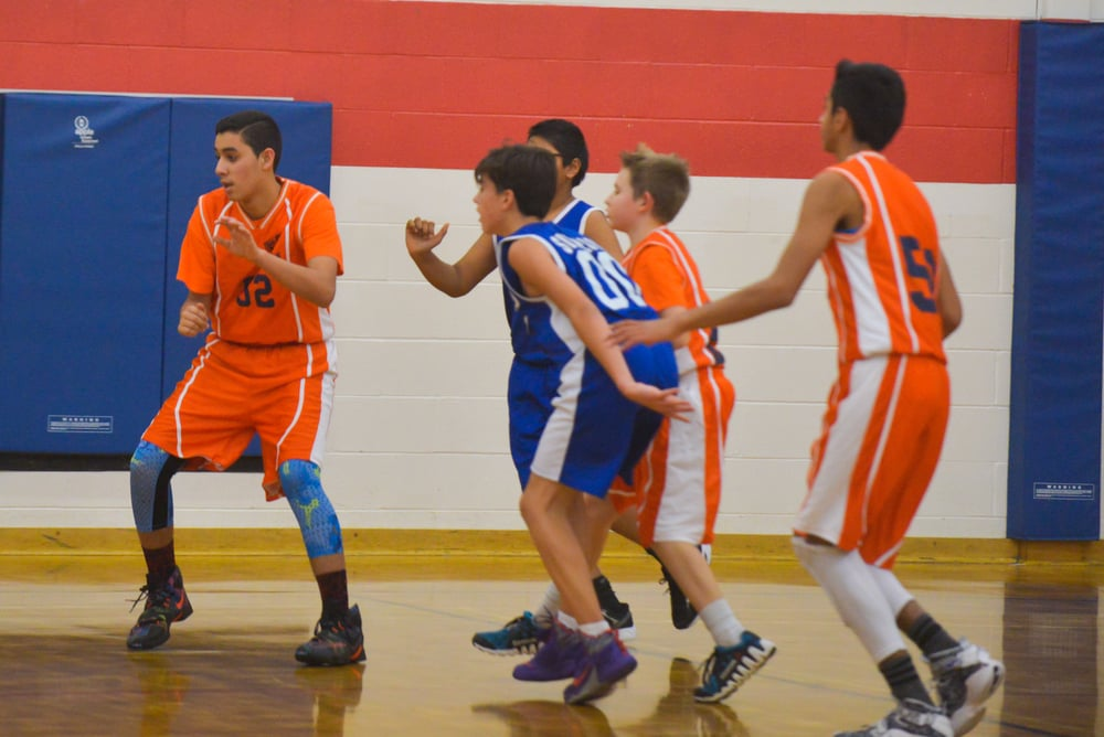 U14 Basketball vs TCMPS (11 of 14).jpg