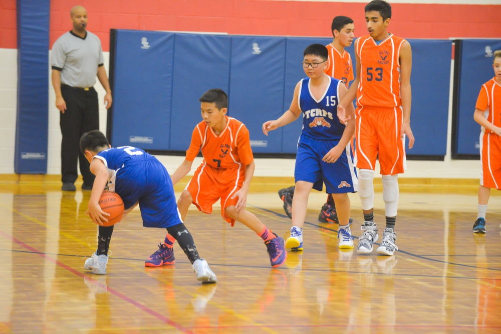 U14 Basketball vs TCMPS (12 of 14).jpg
