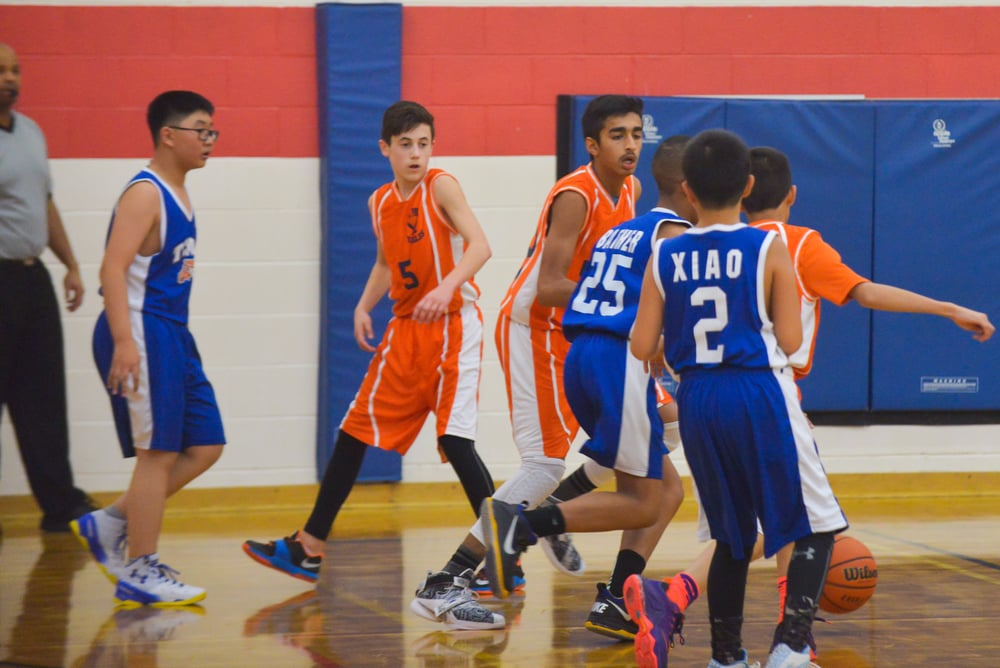 U14 Basketball vs TCMPS (13 of 14).jpg