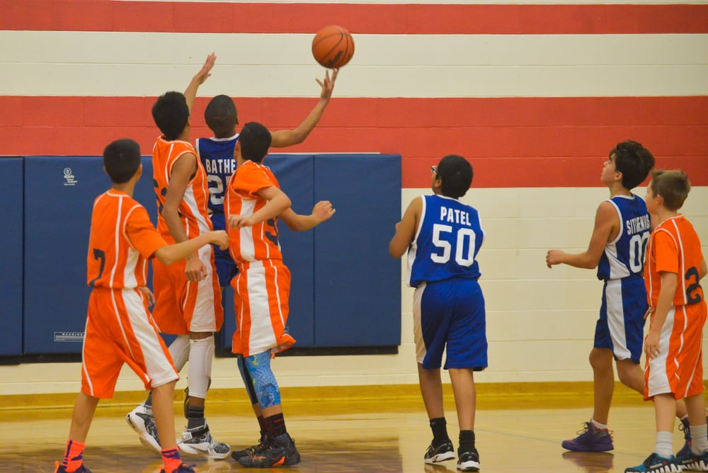 U14 Basketball vs TCMPS (14 of 14).jpg