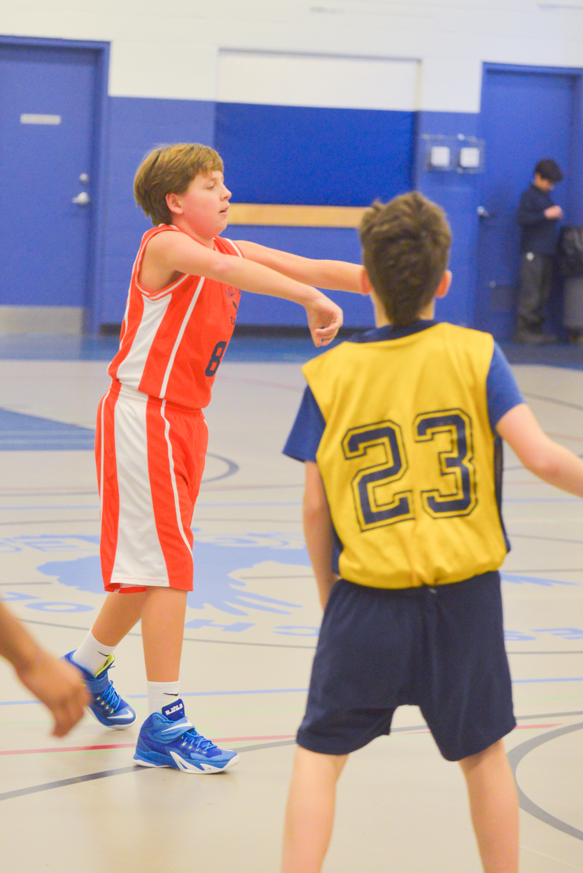 U14 Basketball vs. Somerset 2016 (1 of 17).jpg