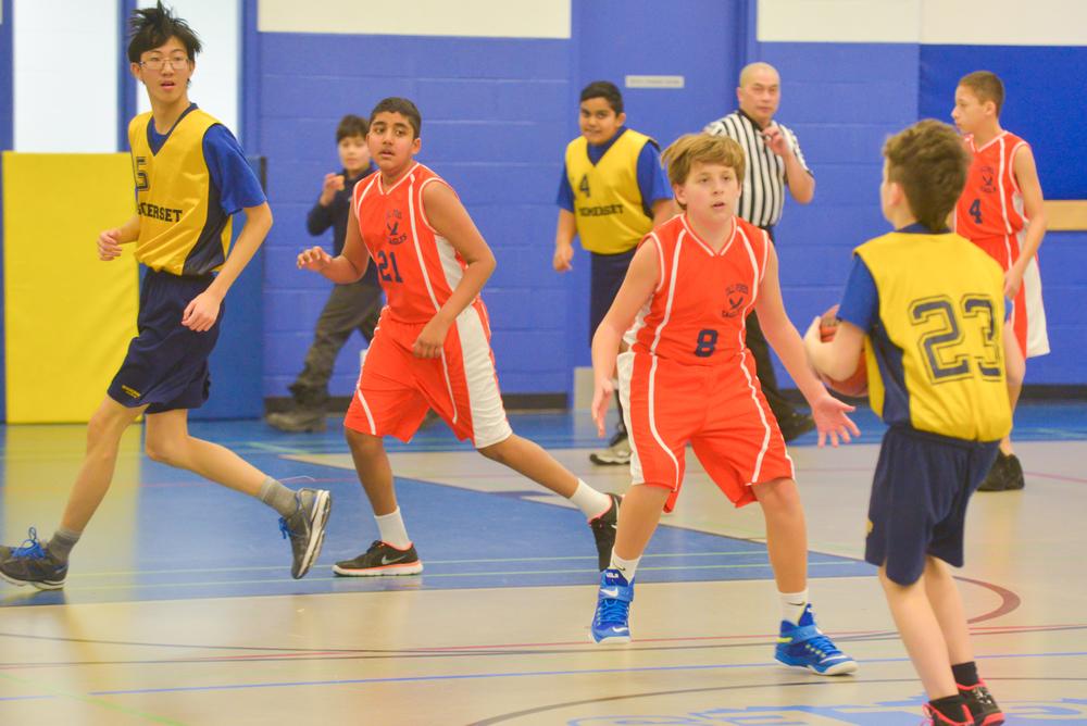 U14 Basketball vs. Somerset 2016 (3 of 17).jpg