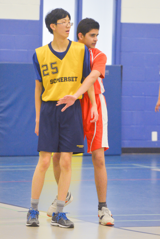 U14 Basketball vs. Somerset 2016 (10 of 17).jpg