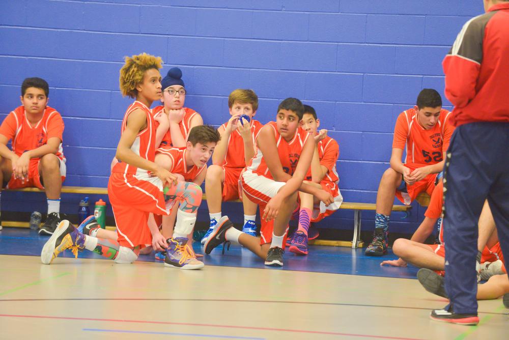 U14 Basketball vs. Somerset 2016 (13 of 17).jpg