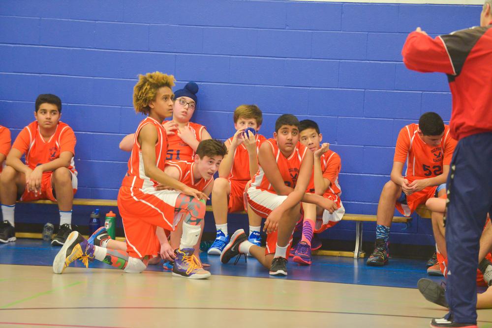 U14 Basketball vs. Somerset 2016 (14 of 17).jpg
