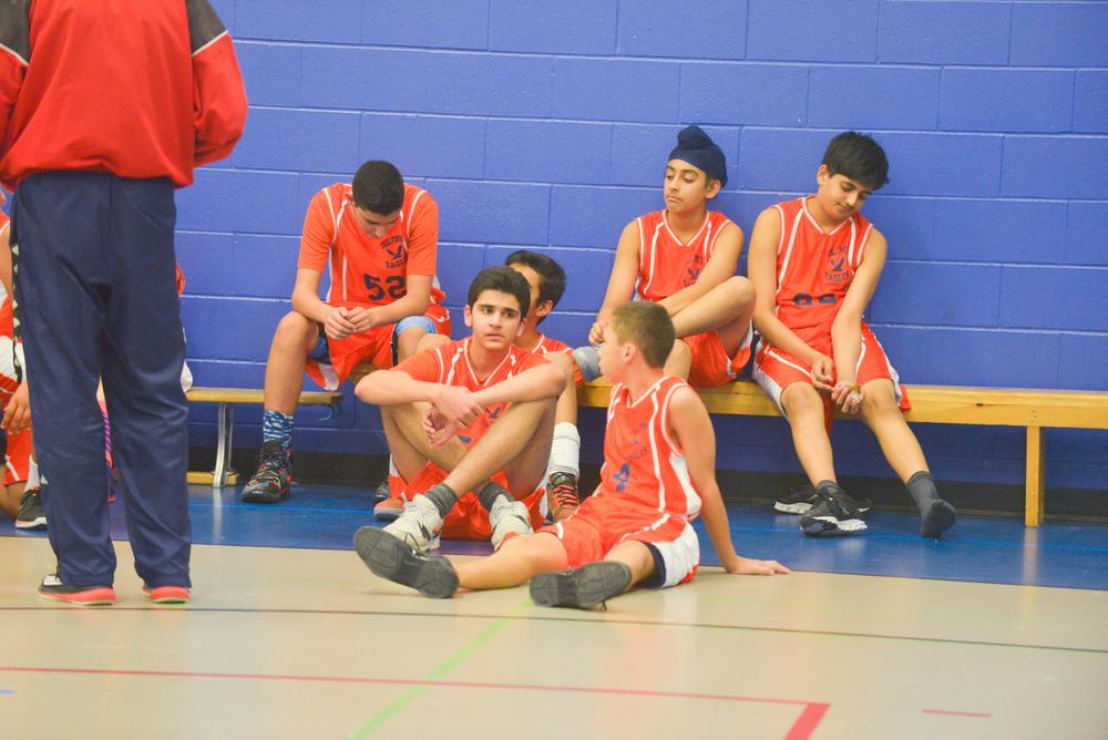 U14 Basketball vs. Somerset 2016 (15 of 17).jpg