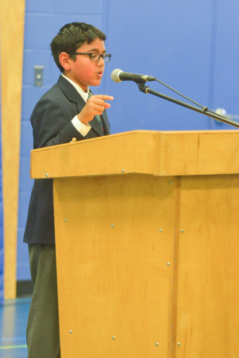 Grades 4-6 Speeches (3 of 19).jpg