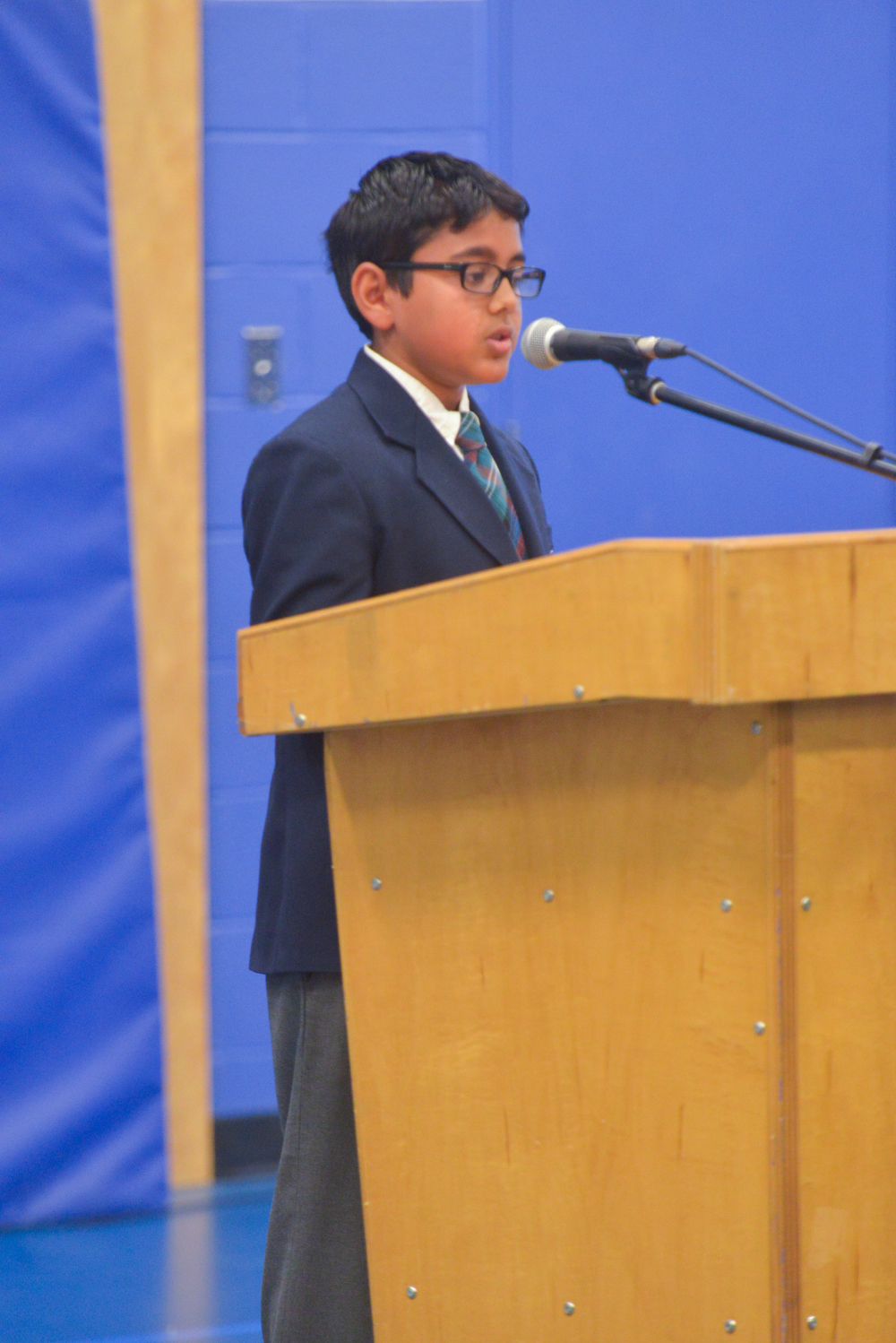 Grades 4-6 Speeches (4 of 19).jpg