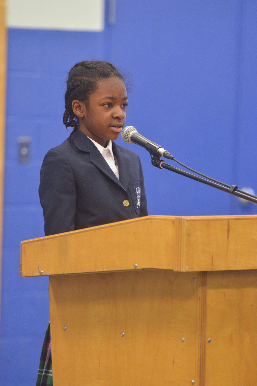 Grades 4-6 Speeches (5 of 19).jpg