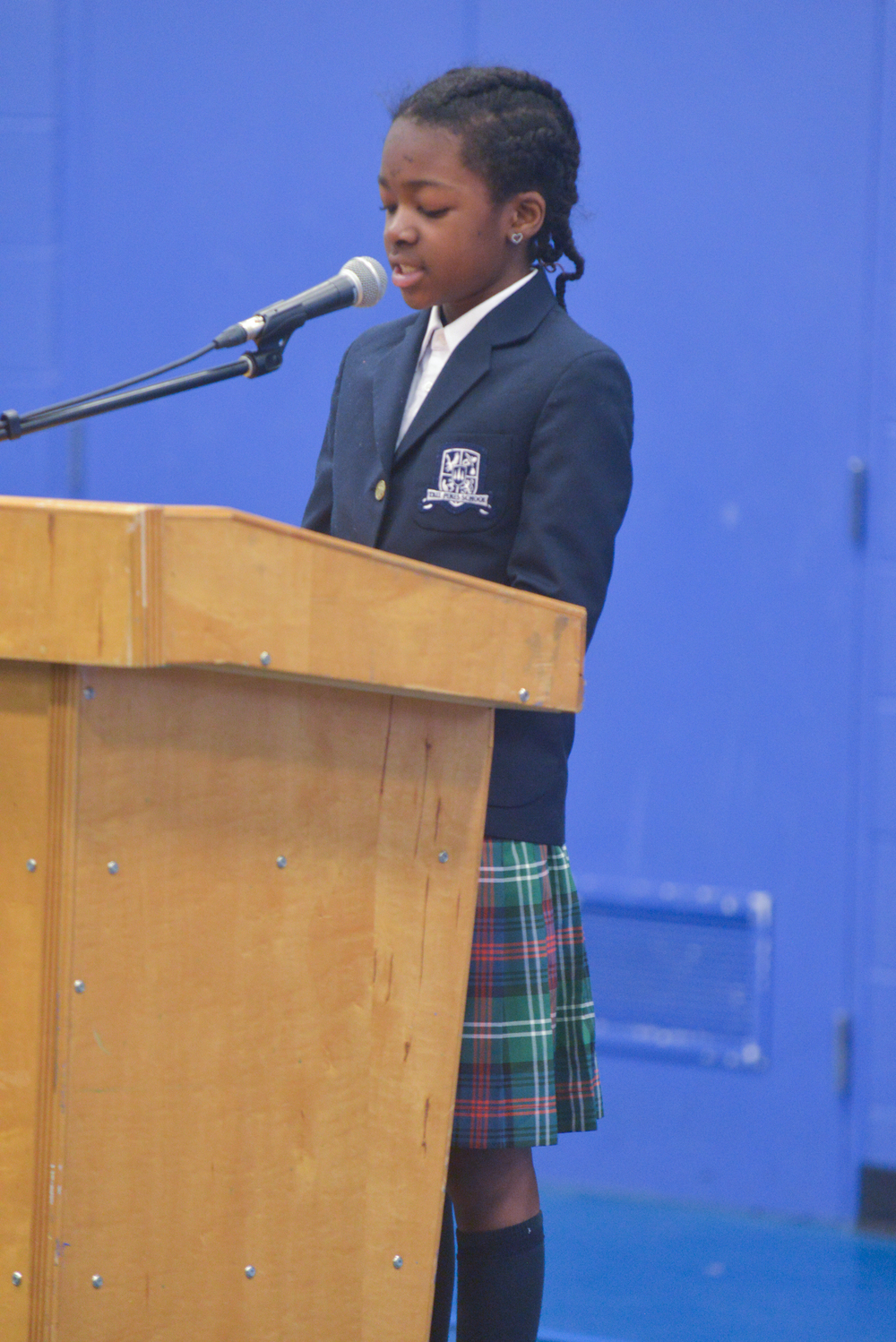 Grades 4-6 Speeches (6 of 19).jpg