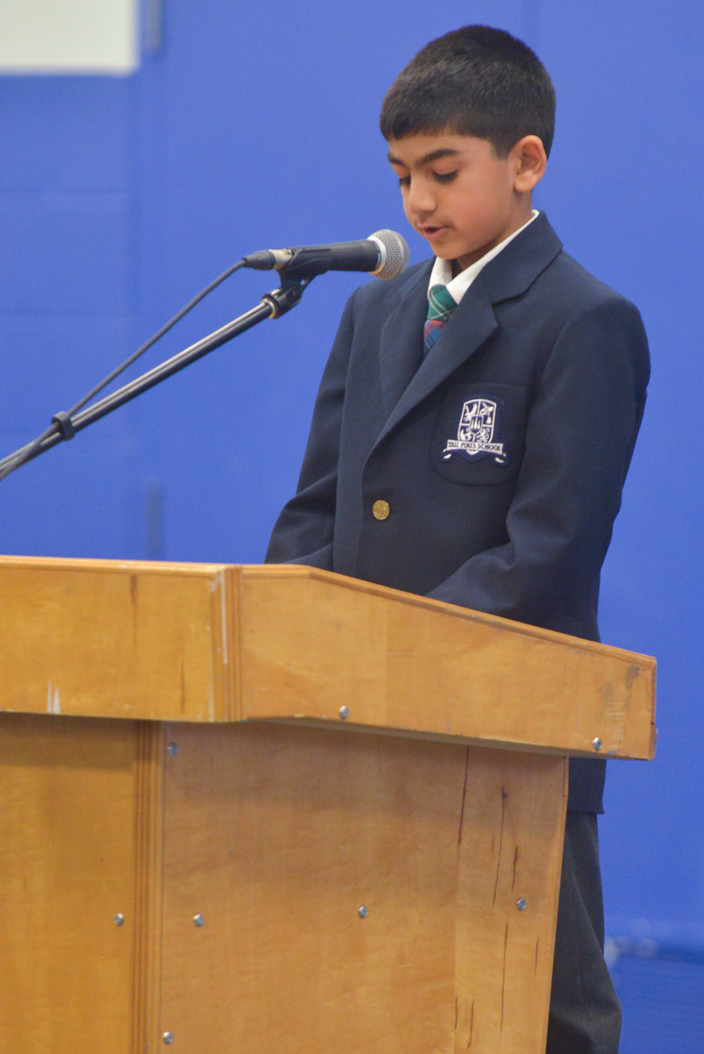 Grades 4-6 Speeches (7 of 19).jpg