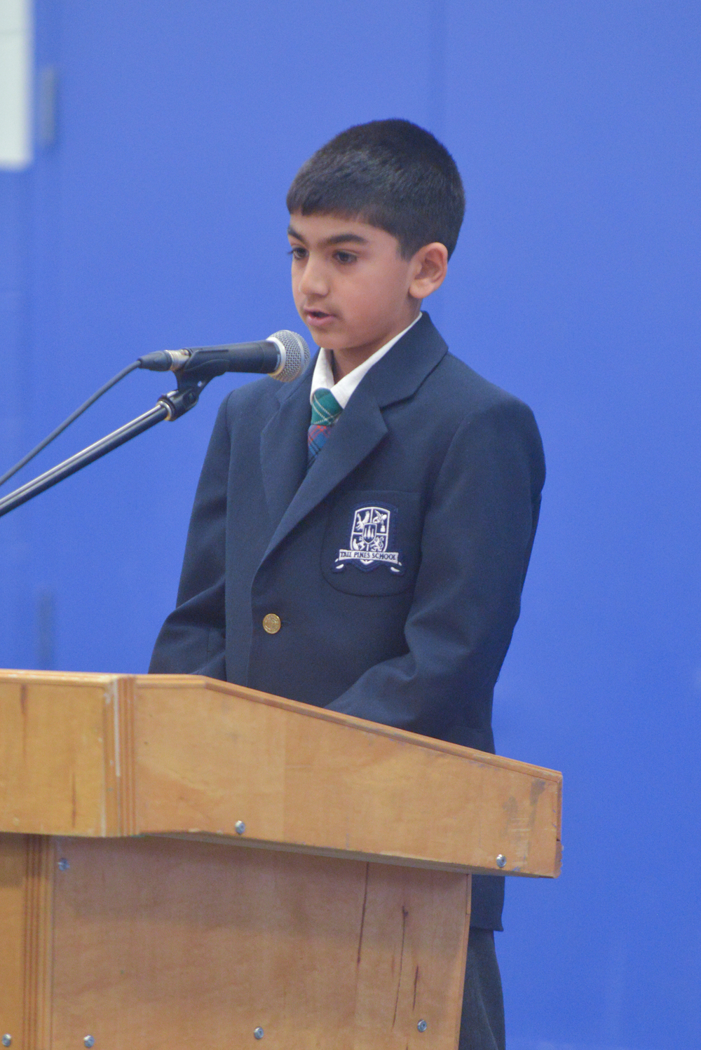 Grades 4-6 Speeches (8 of 19).jpg