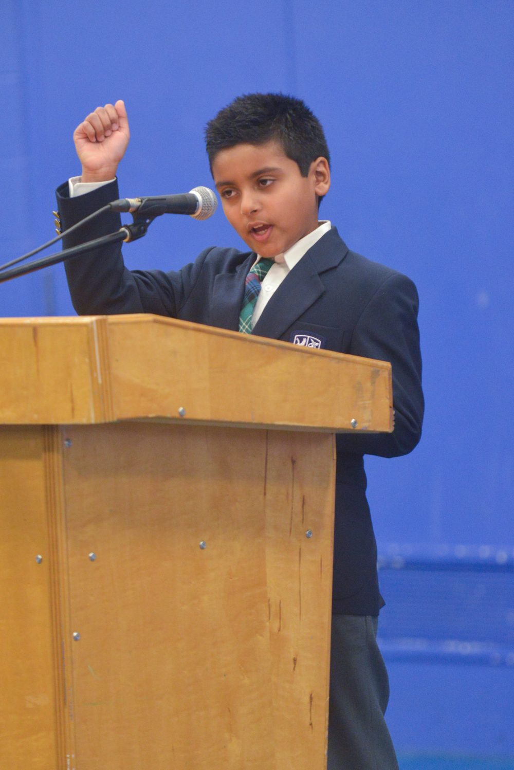 Grades 4-6 Speeches (10 of 19).jpg