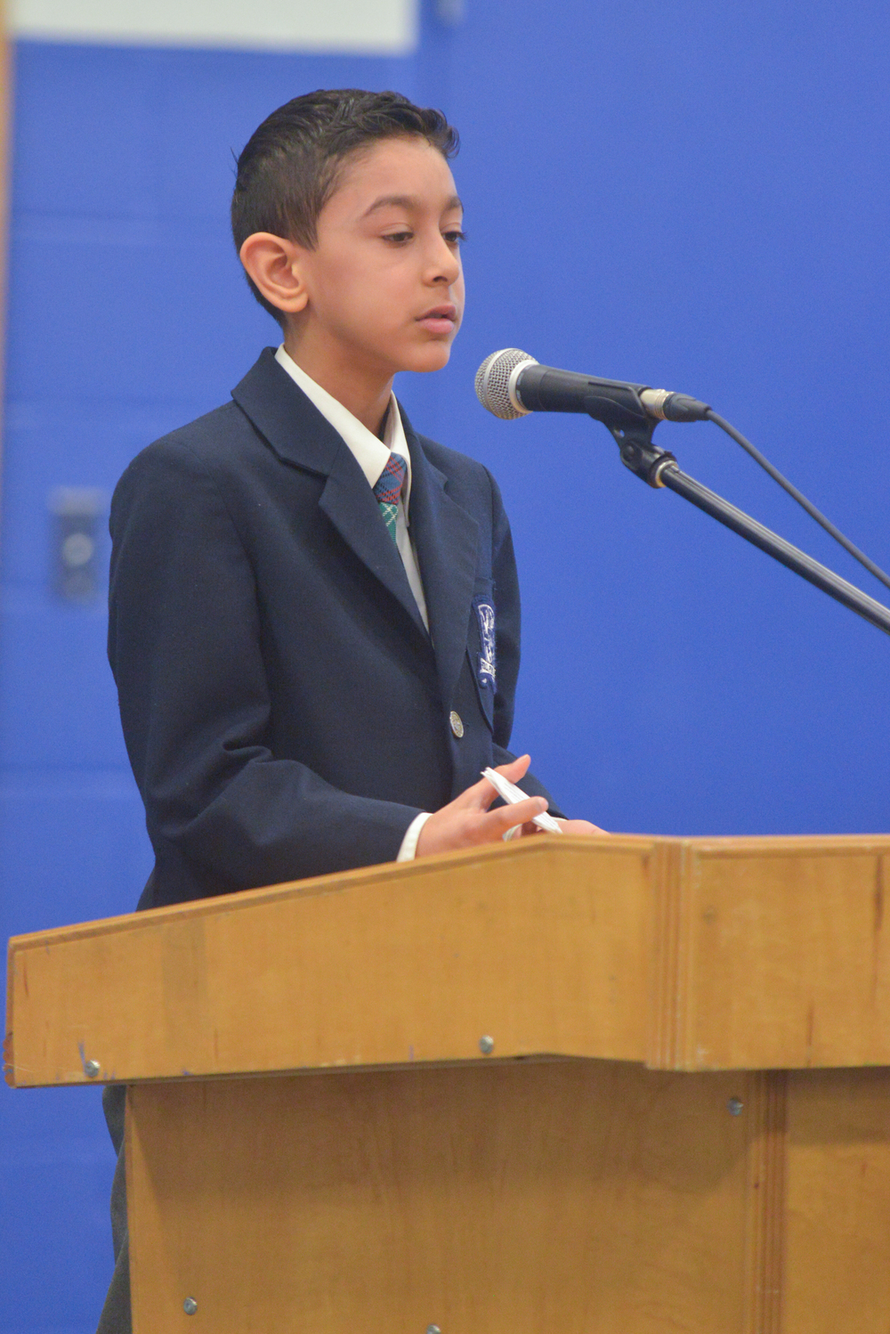 Grades 4-6 Speeches (11 of 19).jpg