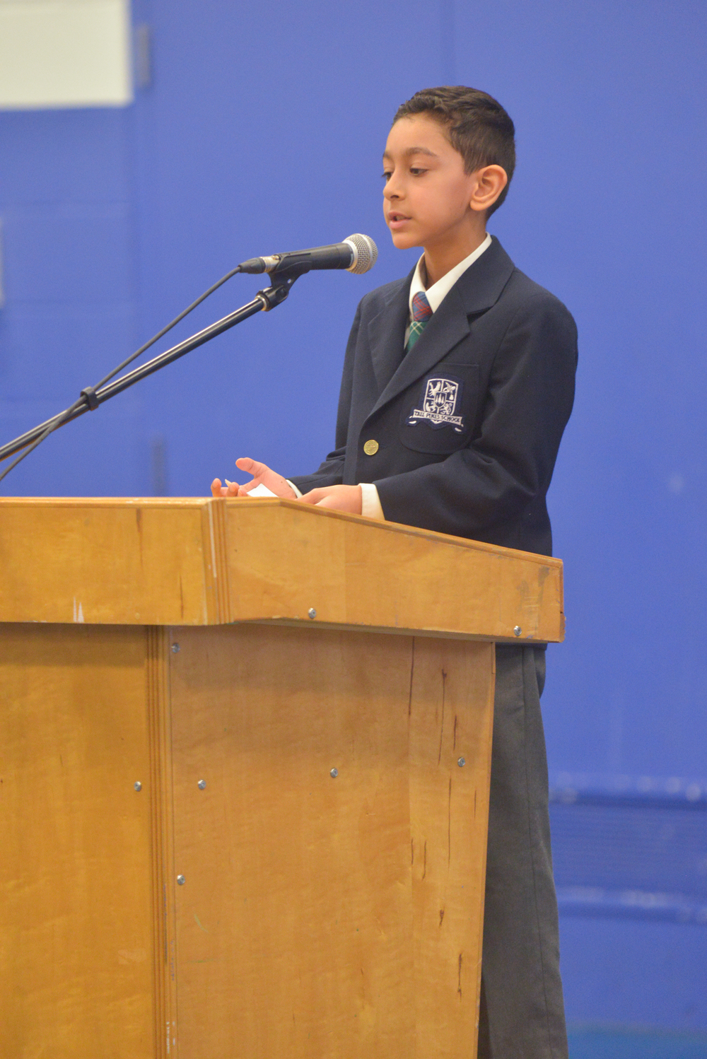 Grades 4-6 Speeches (12 of 19).jpg