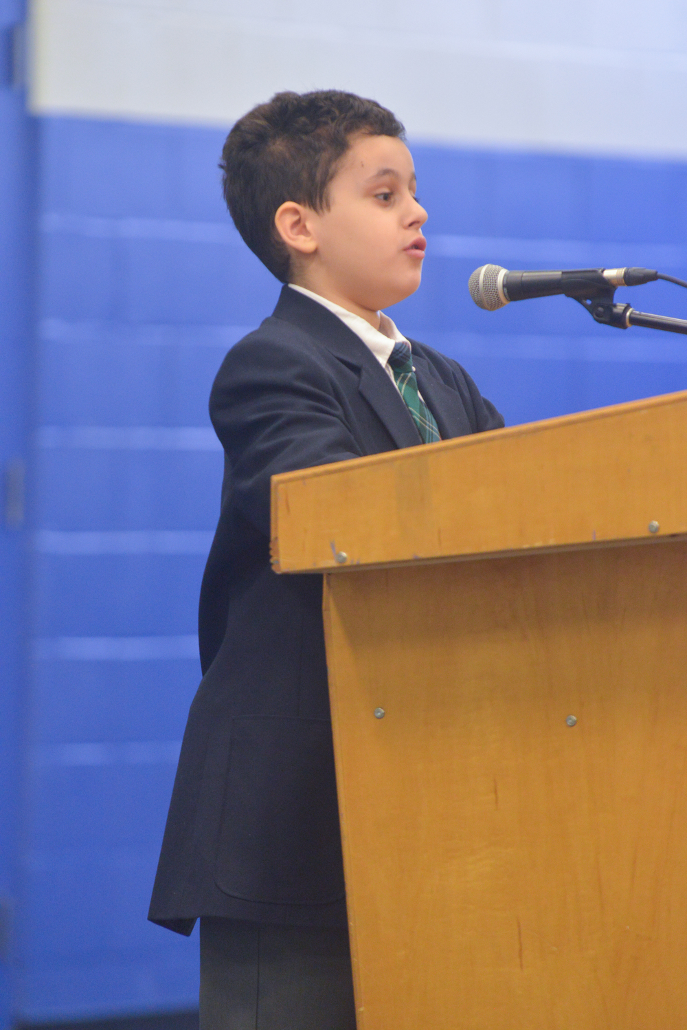 Grades 4-6 Speeches (13 of 19).jpg
