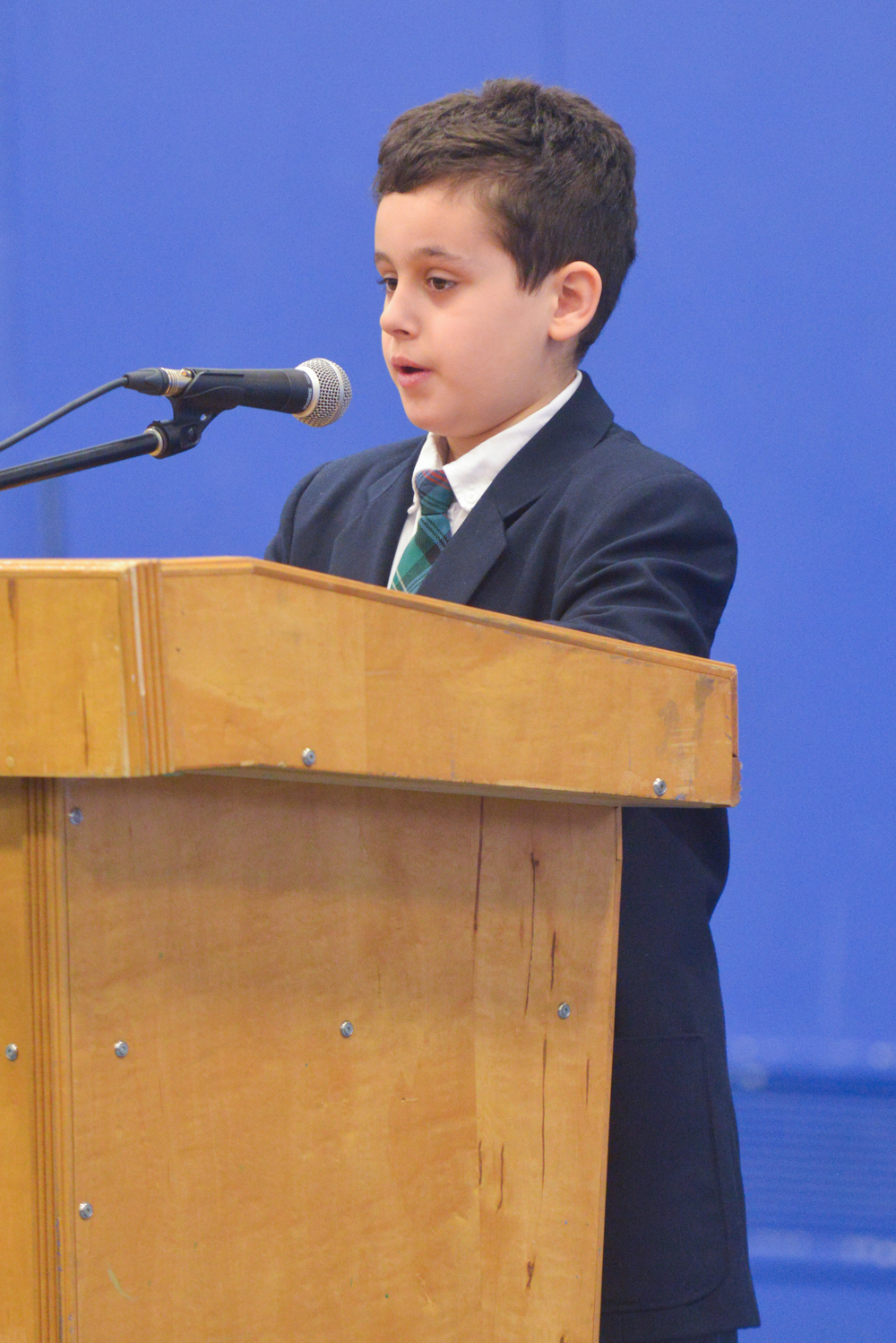 Grades 4-6 Speeches (14 of 19).jpg