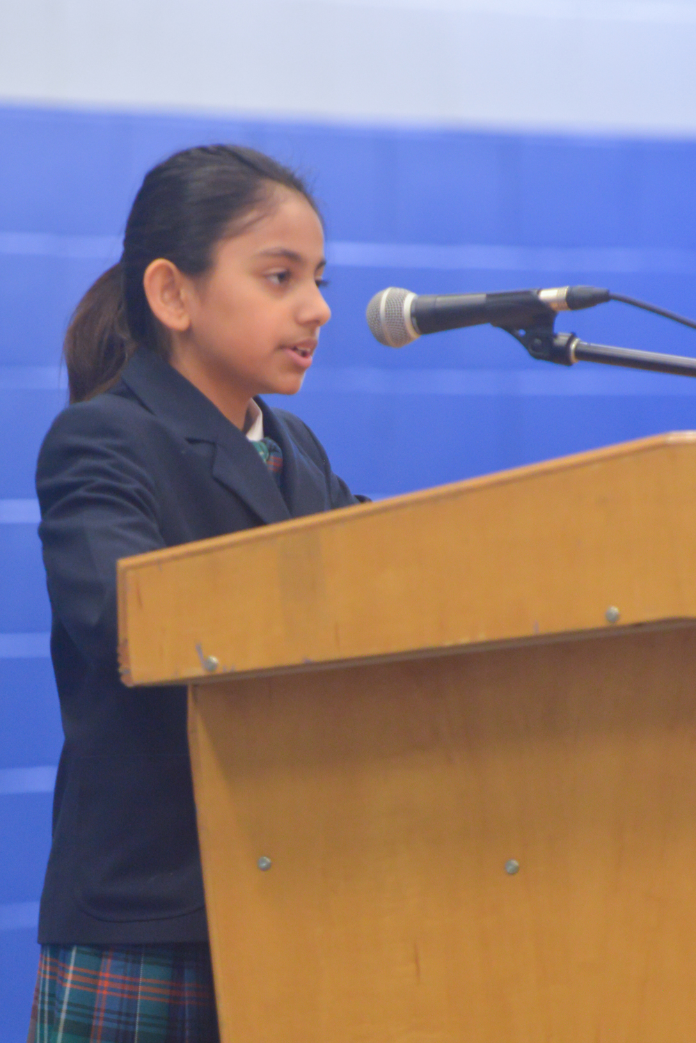 Grades 4-6 Speeches (15 of 19).jpg
