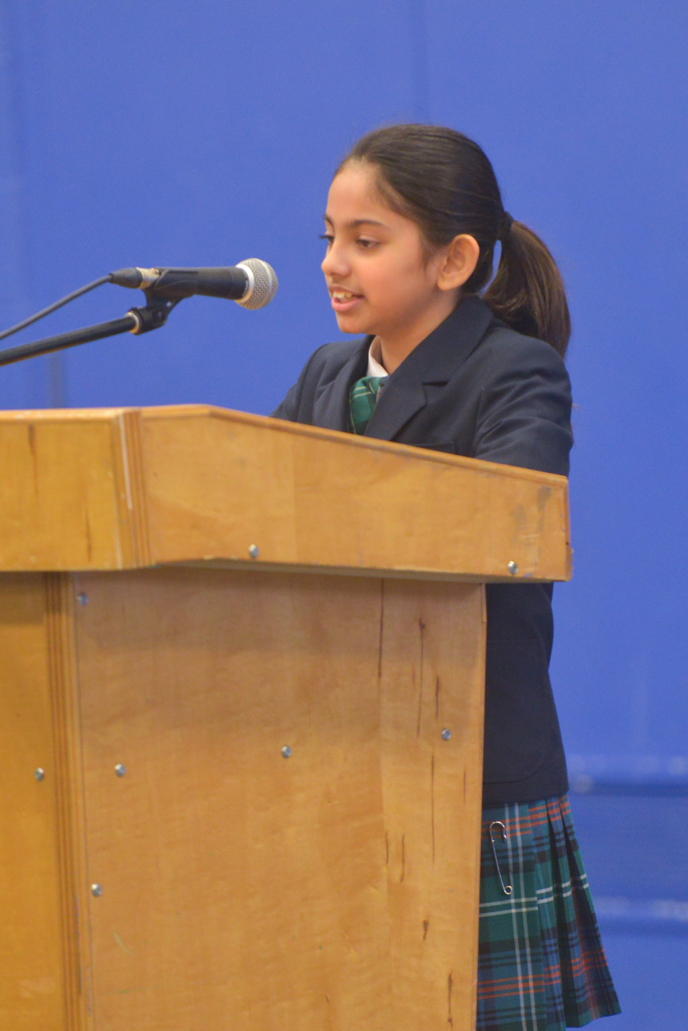 Grades 4-6 Speeches (16 of 19).jpg
