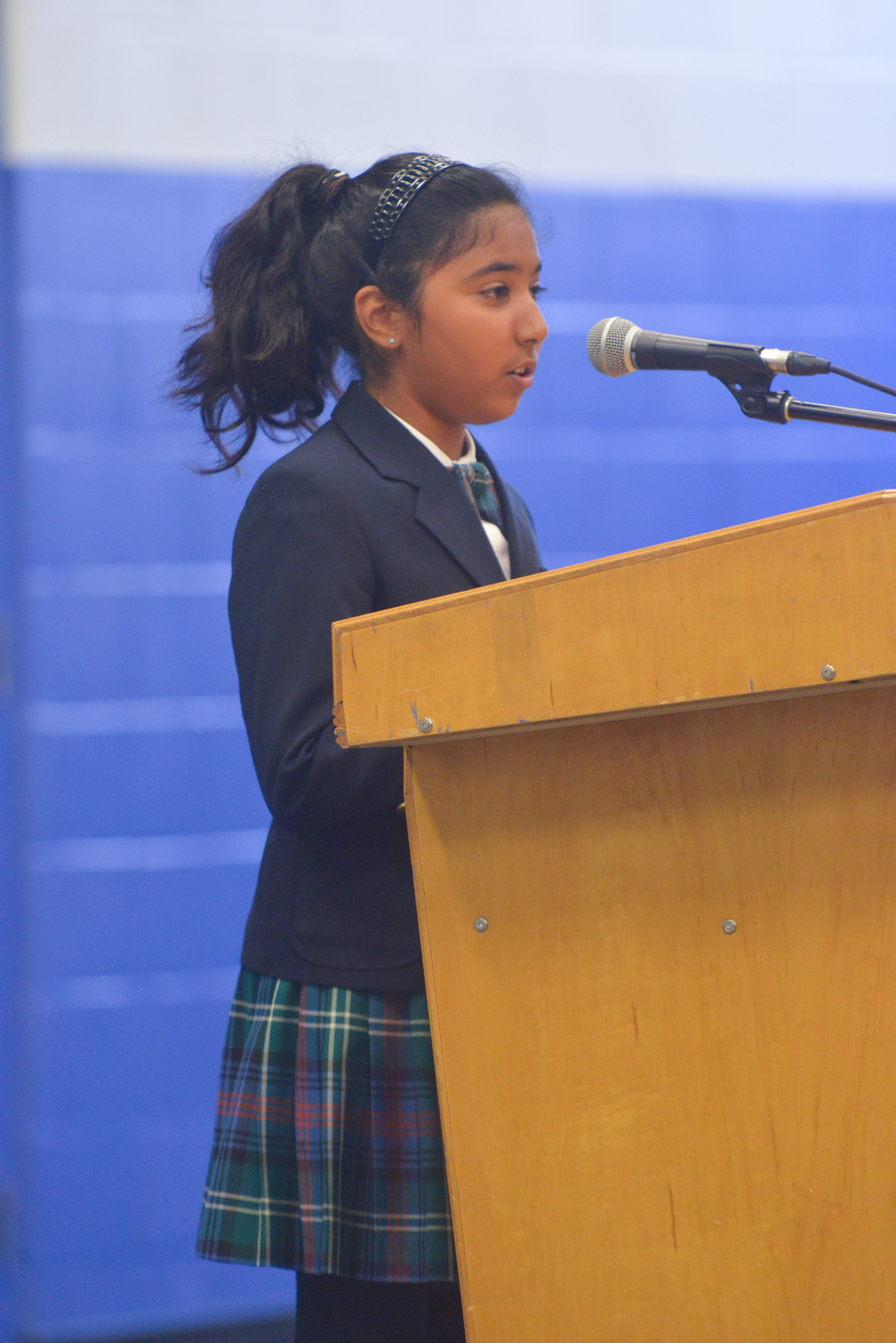 Grades 4-6 Speeches (17 of 19).jpg