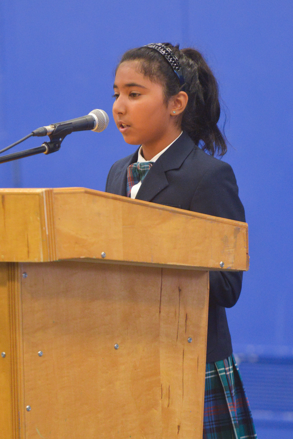 Grades 4-6 Speeches (18 of 19).jpg